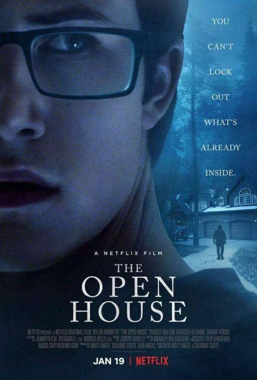 """<p>The Netflix original's slogan, """"You can't lock out what's already inside,"""" is enough to give you goosebumps. And the rest of the terrifying happenings that occur with a teen and his mom are even spookier.</p><p><a class=""""link rapid-noclick-resp"""" href=""""https://www.netflix.com/title/80198661"""" rel=""""nofollow noopener"""" target=""""_blank"""" data-ylk=""""slk:STREAM NOW"""">STREAM NOW</a></p>"""