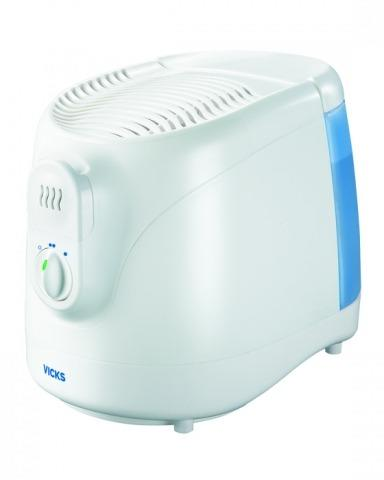 Get A Great Deal On Some Old School Tech For Flu Season