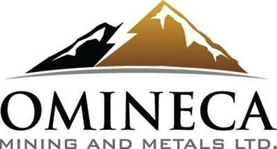 Omineca Mining and Metals Ltd (CNW Group/Omineca Mining and Metals Ltd)