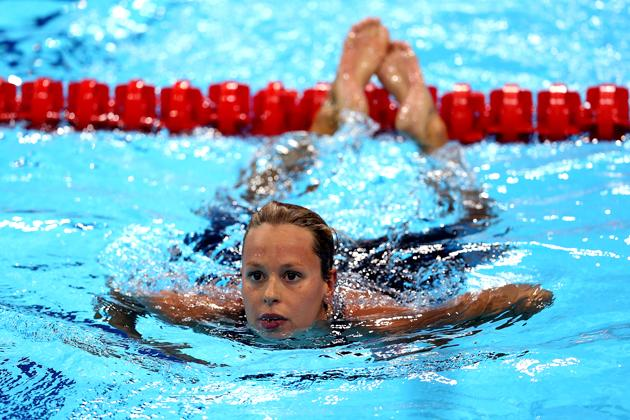 Failure does not have to mean criticism back home. The image that has gripped Italy is the 