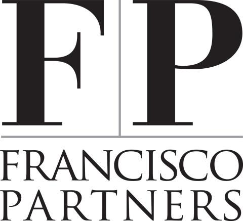 Francisco Partners Completes the Sale of Metaswitch to Microsoft