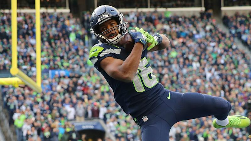 Seahawks Get Positive News On Tyler Lockett After Overnight