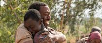 """<p>Based on a true story, this follows a boy living in Africa who teaches himself engineering. When his village suffers a drought, he has big plans to create a turbine that can power a water pump.</p><p><a class=""""link rapid-noclick-resp"""" href=""""https://www.netflix.com/title/80200047"""" rel=""""nofollow noopener"""" target=""""_blank"""" data-ylk=""""slk:NETFLIX"""">NETFLIX</a></p>"""