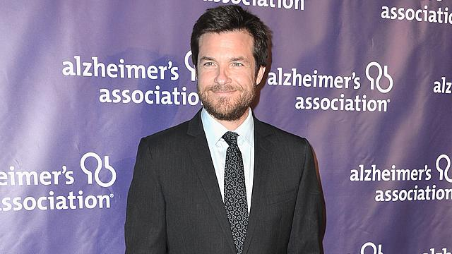 5 Things You Don't Know About Jason Bateman