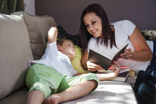 Why is Early Learning Important for Toddlers?