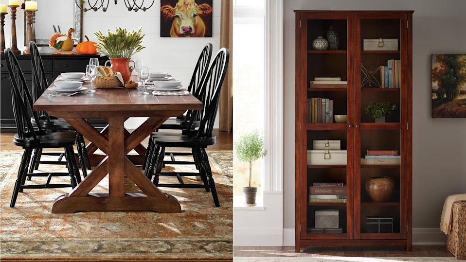 Black Friday 2020: The best furniture deals at The Home Depot