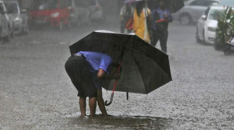 Weather forecast today, April 26, 2019 LIVE Updates: Red alert in Tamil Nadu as Cyclone Fani approaches
