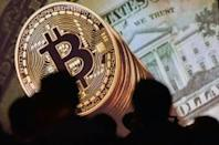 Morocco arrests British Bitcoin dealer wanted in US