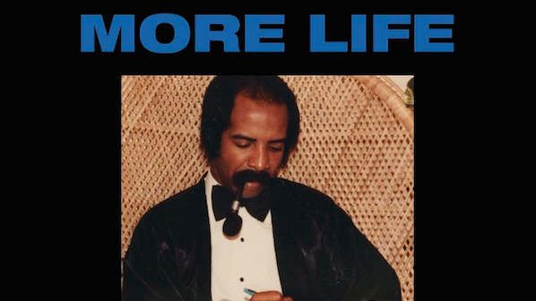 7 Songs That Should Have Been Cut From 'More Life'