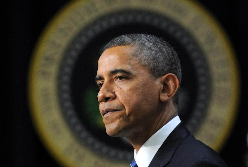 An Iranian newspaper reported that US President Barack Obama recently sent a private message to Iran's leadership via Iraq's prime minister