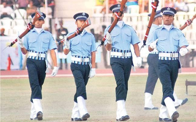 Not your privilege: Airman cracks IIT, Indian Air Force denies study leave on grounds of rank