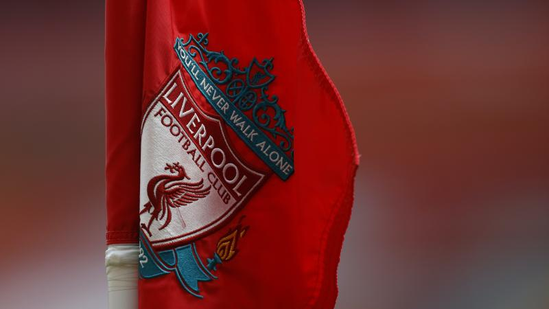 Liverpool to carry on with training camp in Austria amid positive test reports