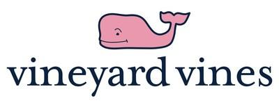 (PRNewsfoto/vineyard vines)