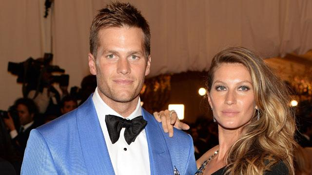 Gisele Bundchen Excitedly Cheers on Tom Brady in Patriots Season Opener