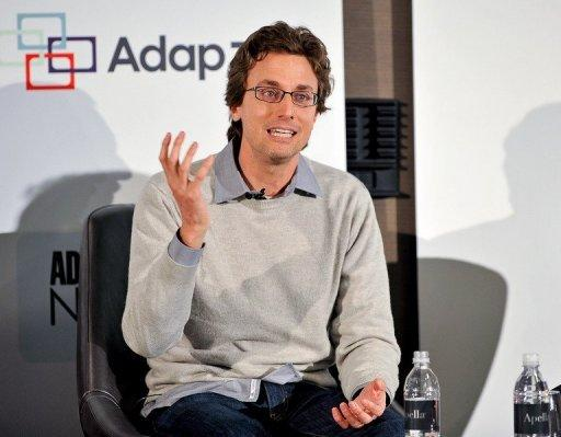 Social news group BuzzFeed snags $19.5 mn