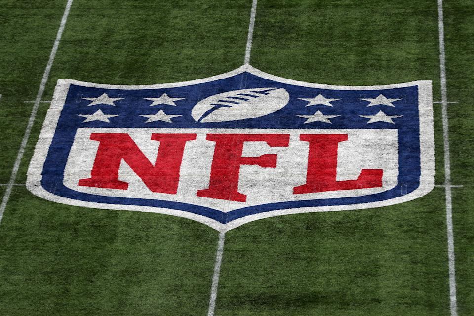 How would you grade the AFC teams' offseason moves? (Photo by Naomi Baker/Getty Images)