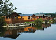 "<p>South of the Lake District in Carnforth lies an excellent place for children and adults to enjoy the great outdoors. Families with babies or toddlers will love the space and tranquility that the <a href=""https://go.redirectingat.com?id=127X1599956&url=https%3A%2F%2Fwww.booking.com%2Fhotel%2Fgb%2Fsouth-lakeland-leisure-village-cumbria-the-lakes.en-gb.html%3Faid%3D2070936%26label%3Dlake-district-family&sref=https%3A%2F%2Fwww.prima.co.uk%2Ftravel%2Fg34810669%2Flake-district-family-holidays%2F"" rel=""nofollow noopener"" target=""_blank"" data-ylk=""slk:South Lakeland Leisure Village"" class=""link rapid-noclick-resp"">South Lakeland Leisure Village</a> offers, away from the busier lakes like Windermere (although still just a 25-minute drive away).</p><p>The park is set around a picturesque lake in 43 acres of beautifully maintained gardens with an onsite restaurant and bar, health and fitness centre, indoor swimming pool and spa. The luxury lodges sleep from two to six people and some even have a hot tub. You'd be hard-pressed to immerse yourself further on a Lake District family holiday. </p><p><a class=""link rapid-noclick-resp"" href=""https://go.redirectingat.com?id=127X1599956&url=https%3A%2F%2Fwww.booking.com%2Fhotel%2Fgb%2Fsouth-lakeland-leisure-village-cumbria-the-lakes.en-gb.html%3Faid%3D2070936%26label%3Dlake-district-family&sref=https%3A%2F%2Fwww.prima.co.uk%2Ftravel%2Fg34810669%2Flake-district-family-holidays%2F"" rel=""nofollow noopener"" target=""_blank"" data-ylk=""slk:CHECK AVAILABILITY"">CHECK AVAILABILITY</a></p>"
