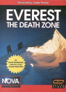 """<p>The film follows a 1996 expedition that witnessed tragedy when eight climbers from another group lost their lives on the mountain. That event, while not the focus of this IMAX production, would later become Jon Krakauer's <em><a href=""""https://www.amazon.com/Into-Thin-Air-Personal-Disaster/dp/0385494785?tag=syn-yahoo-20&ascsubtag=%5Bartid%7C2139.g.36099738%5Bsrc%7Cyahoo-us"""" rel=""""nofollow noopener"""" target=""""_blank"""" data-ylk=""""slk:Into Thin Air"""" class=""""link rapid-noclick-resp"""">Into Thin Air</a></em>. (We recommend watching this version instead of the adaptation.)</p><p><a class=""""link rapid-noclick-resp"""" href=""""https://go.redirectingat.com?id=74968X1596630&url=https%3A%2F%2Fitunes.apple.com%2Fus%2Fmovie%2Feverest%2Fid615185699&sref=https%3A%2F%2Fwww.menshealth.com%2Fentertainment%2Fg36099738%2Fmovies-about-everest%2F"""" rel=""""nofollow noopener"""" target=""""_blank"""" data-ylk=""""slk:STREAM IT HERE"""">STREAM IT HERE</a></p>"""