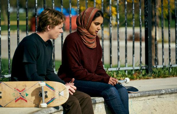 'Hala' Film Review: Pakistani-American Teenager Comes of Age, Torn Between 2 Cultures