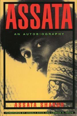 "<p><strong>Assata Shakur</strong></p><p>bookshop.org</p><p><strong>$17.43</strong></p><p><a href=""https://bookshop.org/books/assata-an-autobiography/9781556520747"" rel=""nofollow noopener"" target=""_blank"" data-ylk=""slk:Shop Now"" class=""link rapid-noclick-resp"">Shop Now</a></p><p>Learn the origin story and journey of one of the most prominent members of the Black Panthers in this gripping autobiography. Shakur recounts her story in her own wry voice from where she now lives in Cuba after escaping from prison following her conviction after the notorious Jersey State Turnpike shooting that took the life of a police officer. </p>"