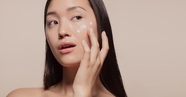 skincare resolution 2020, new year resolutions, skincare 2020, skincare tips, skincare tips, tricks, beauty, indian express, lifestyle