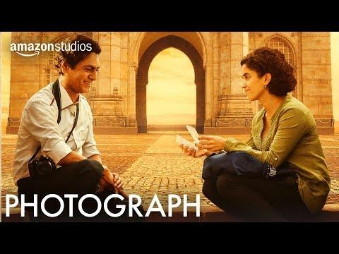"""<p>Everyone knows the struggle of being pressured by your family. In <em>Photograph</em>, a young man is pushed into finding a wife by his conservative grandmother, but with no solid prospects, an Indian man convinces a stranger to stand in as his fiancée, though neither of them expected to find a real connection with each other.<em></em></p><p><a href=""""https://www.youtube.com/watch?v=LwOGIlpPqek"""">See the original post on Youtube</a></p>"""