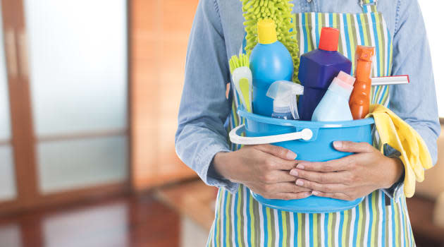 7 Ways to Save on Foreign Domestic Worker-Related Expenses