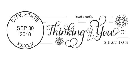 Greeting card association teams up with us postal service m4hsunfo