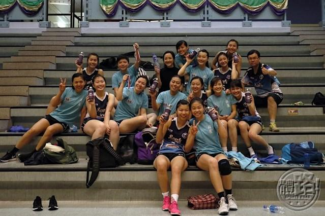 VOLLEYBALL_A1_FEATURE_SOUK_20170421-010