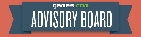 Best Browser Game 2012