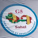 The five G5 Sahel countries have vowed to create a joint anti-jihadist force of 5,000 men - but funding, equipment, training and coordination are major obstacles