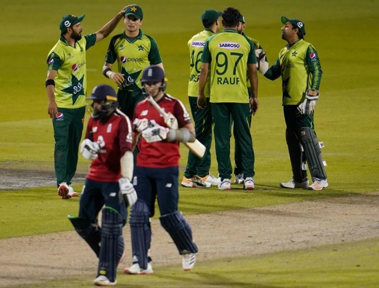 England's proposed tour of Pakistan in early 2021 has been cancelled, according to British media reports