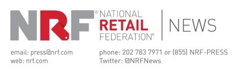 NRF Chief Economist 'Cautiously Optimistic' But Says Holiday Sales Will Hinge on 'Wildcard Puzzle Pieces'