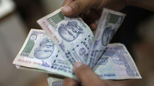 Non-resident Indians will likely send less money back home this year—and that's bad news
