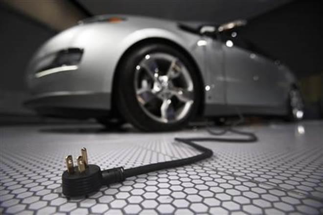 electric vehicle industry, ev industry, electric vehicle, green vehicle, SMEV, industry news, budget 2019