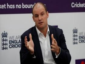 Andrew Strauss feels ICC shouldn't push for 4-day Tests if it is a hard sell