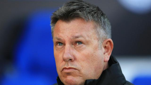 Atletico Madrid can go on to win the Champions League after knocking out Leicester City in the quarter-finals, believes Craig Shakespeare.
