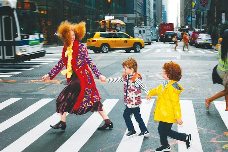 11 Things to Do With Your Kids in New York City to Prevent a Holiday Meltdown