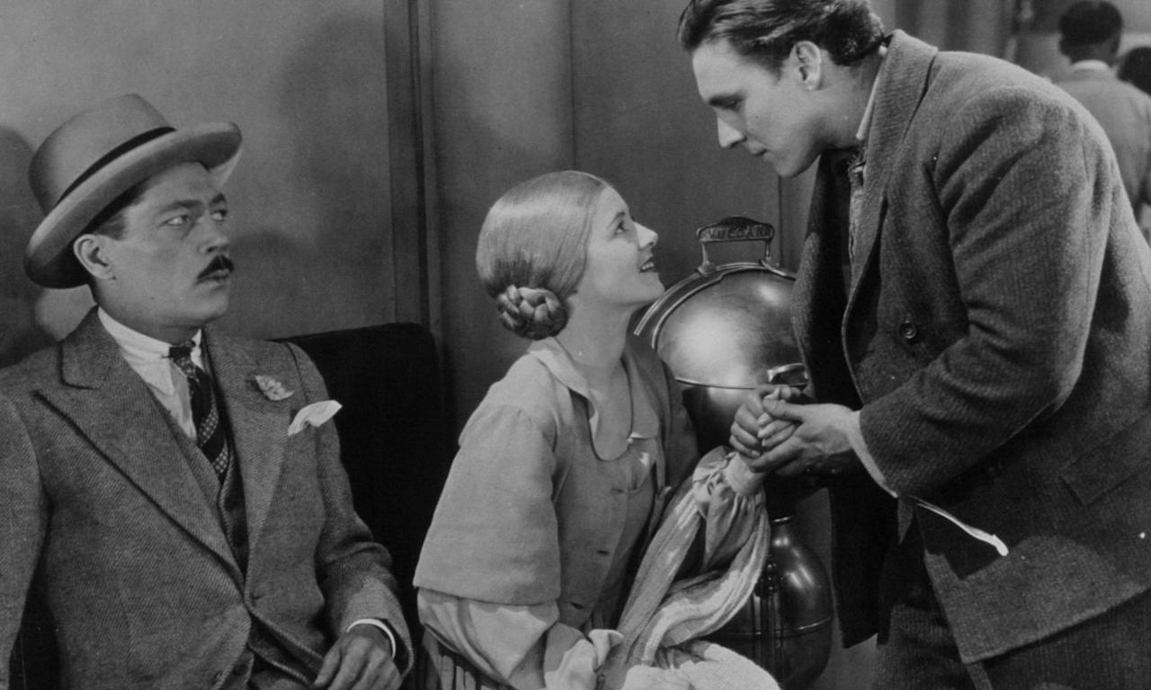 <p>This award appeared at the 1st Academy Awards and disappeared afterwards. This is probably because it was far too similar to the Best Picture category. German film director F. W. Murnau was awarded this Oscar for his movie <em>Sunrise: A Song of Two Humans</em>. </p>