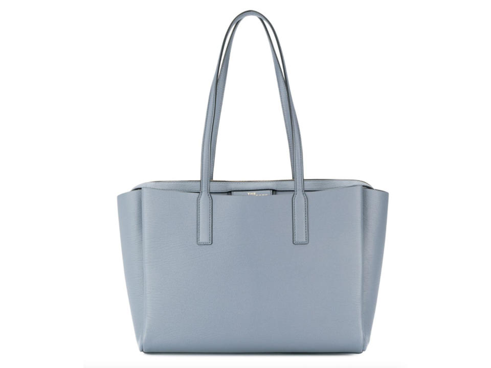 Marc Jacobs The Protege tote bag