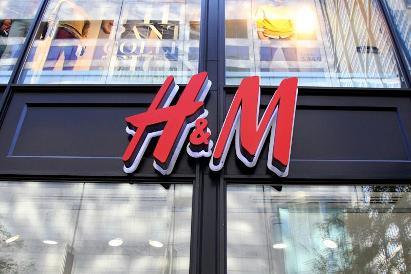 H&M Is Launching a New Retail Brand, Arket