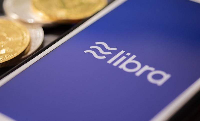 Libra Hasn't Abandoned Multi-Currency Stablecoin: Policy Director