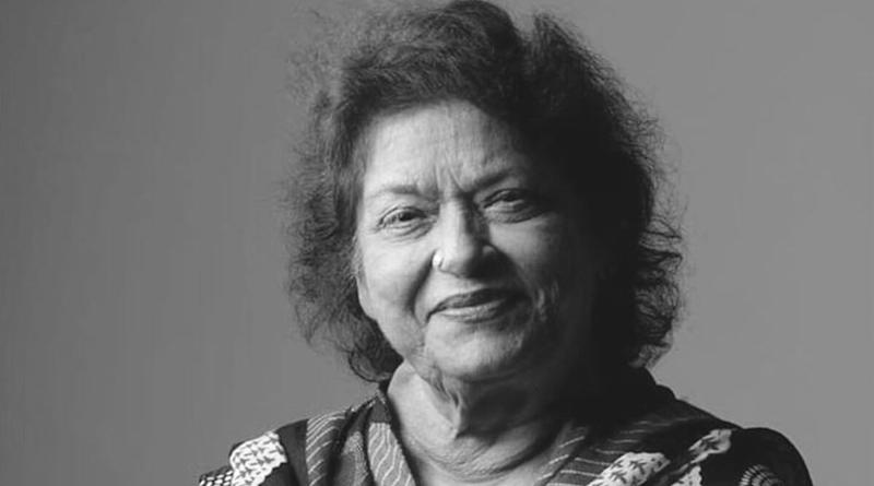 Saroj Khan Death: Late Bollywood Choreographer's Family Releases Statement Saying 'Due to  COVID-19 Situation There Will Be No Prayer Meet'