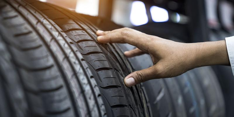 Walmart Offering Tires at Huge Savings for Memorial Day on flat tires, kenda tires, trailer tires, duplex tires, motorhome tires, snowmobile tires, row crop tires, fifth wheel tires, commercial tires, animals made from old tires, rental tires, garage made from old tires, tubeless bicycle tires, classic car tires, discount rv tires, co-op tires, single wide tires, moped tires,