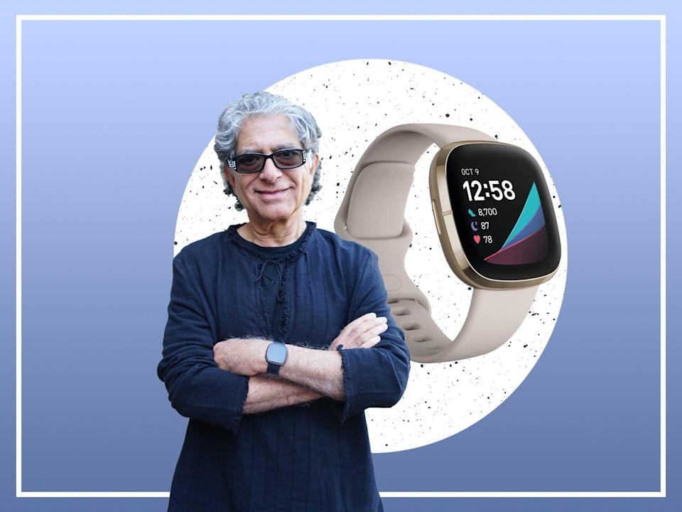 <p>Here's everything you need to know about the latest additions to your Fitbit subscription</p> (iStock/The Independent)