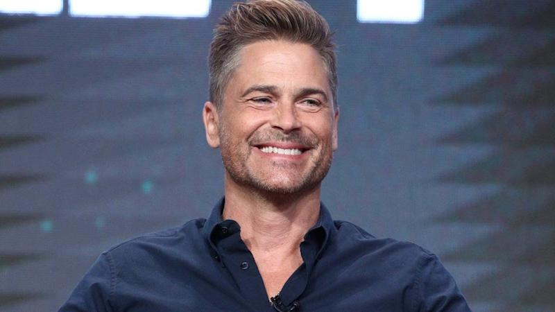 bf1db1b3d08 Rob Lowe Says Turning Down 'Grey's Anatomy' McDreamy Role 'Probably Cost Me  $70 Million'