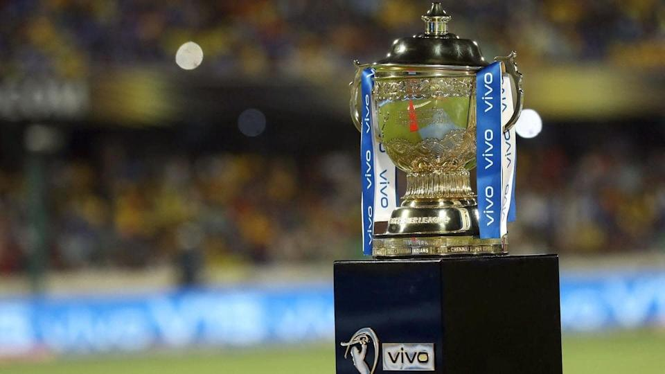IPL 2021 postponed indefinitely: All you need to know
