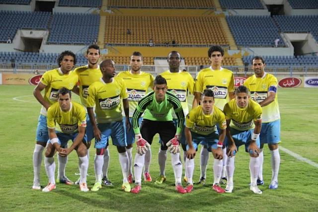 Former African champions Ismaily will next season return to the Caf Champions League for the first time in eight years