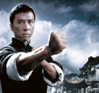 "<p><em>Ong-Bak</em> gave us Tony Jaa and Muy Thai, and <em>Ip Man</em> gave us Donnie Yen and Wing Chun. While Yen had been in many other great action films previously (check out <em>Kill Zone — S.P.L</em>.), its the <em>Ip Man</em> films that will define his legacy, the character forever his—the semi-biographical person of Ip Man, Bruce Lee's trainer. Though the films can feel a bit jingoistic at times (they're basically Hong Kong's <em>Rambo</em>), the fight scenes are femur-breaking legendary.</p><p><a class=""link rapid-noclick-resp"" href=""https://www.amazon.com/Ip-Man-Donnie-Yen/dp/B085W3JNH7/ref=sr_1_3?dchild=1&keywords=Ip+Man&qid=1595259803&s=instant-video&sr=1-3&tag=syn-yahoo-20&ascsubtag=%5Bartid%7C2139.g.26455274%5Bsrc%7Cyahoo-us"" rel=""nofollow noopener"" target=""_blank"" data-ylk=""slk:WATCH NOW"">WATCH NOW</a></p>"