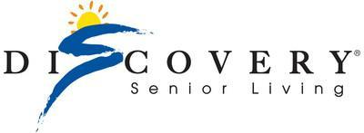 Discovery Senior Living has launched a centralized Contact Center at its Florida home office.